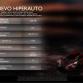 2016 Inferno Exotic Car Mexico 20