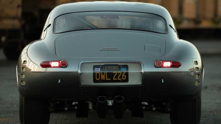 jaguar-e-type-low-drag-coupe-owl226-at-the-quail-a-motorsports-gathering-11
