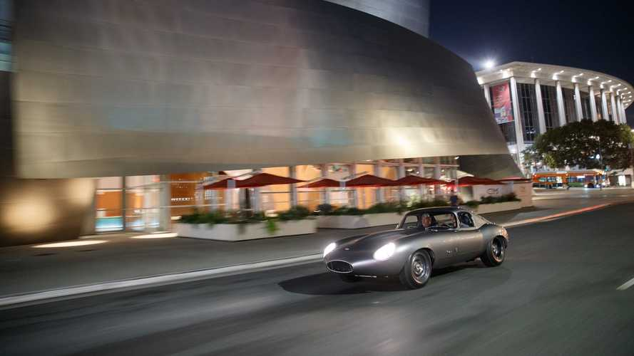 jaguar-e-type-low-drag-coupe-owl226-at-the-quail-a-motorsports-gathering-4