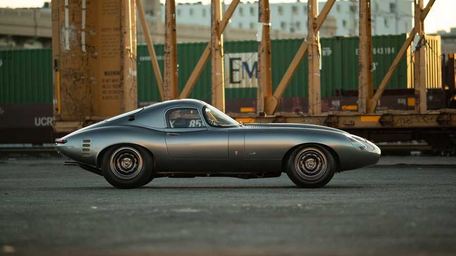 jaguar-e-type-low-drag-coupe-owl226-at-the-quail-a-motorsports-gathering-5