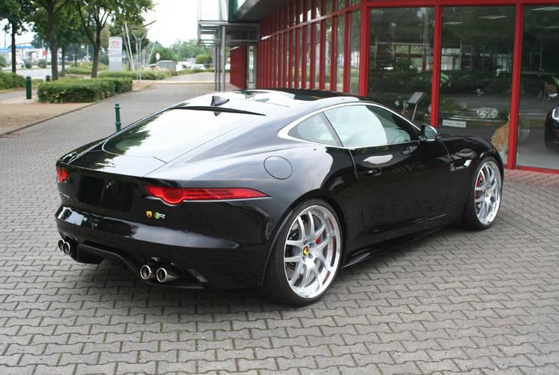 http://www.autoblog.gr/wp-content/gallery/jaguar-f-type-r-coupe-by-arden/Jaguar-F-Type-R-Coupe-by-Arden-10.jpg
