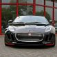 Jaguar F-Type R Coupe by Arden