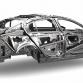 jaguar-xe-teasers-3