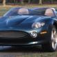 Jaguar_XK180_concept_45