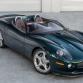 Jaguar_XK180_concept_46