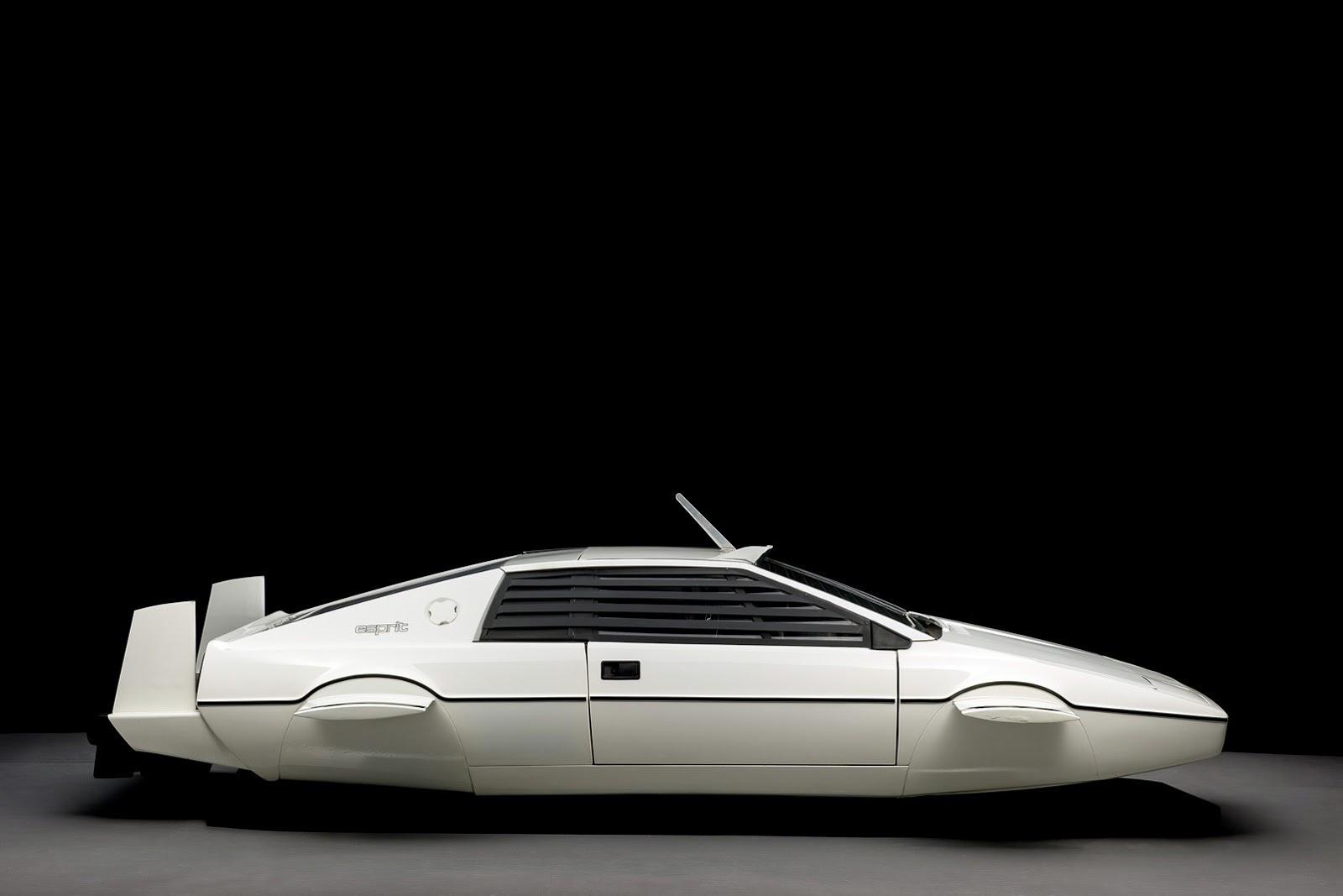 1977-lotus-esprit-submarine-james-bond-6