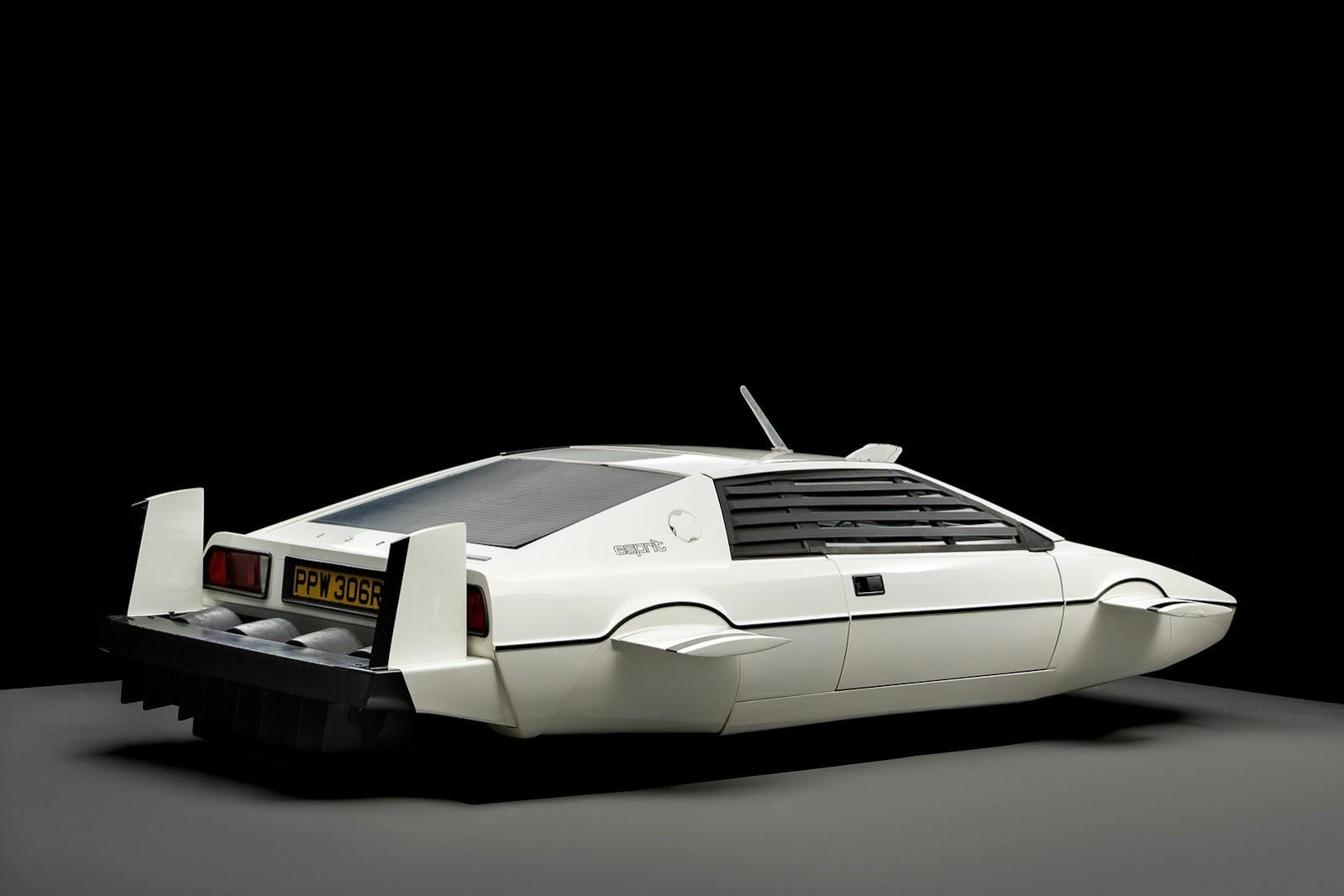 1977-lotus-esprit-submarine-james-bond-8