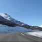 James Dalton Highway (Alaska)