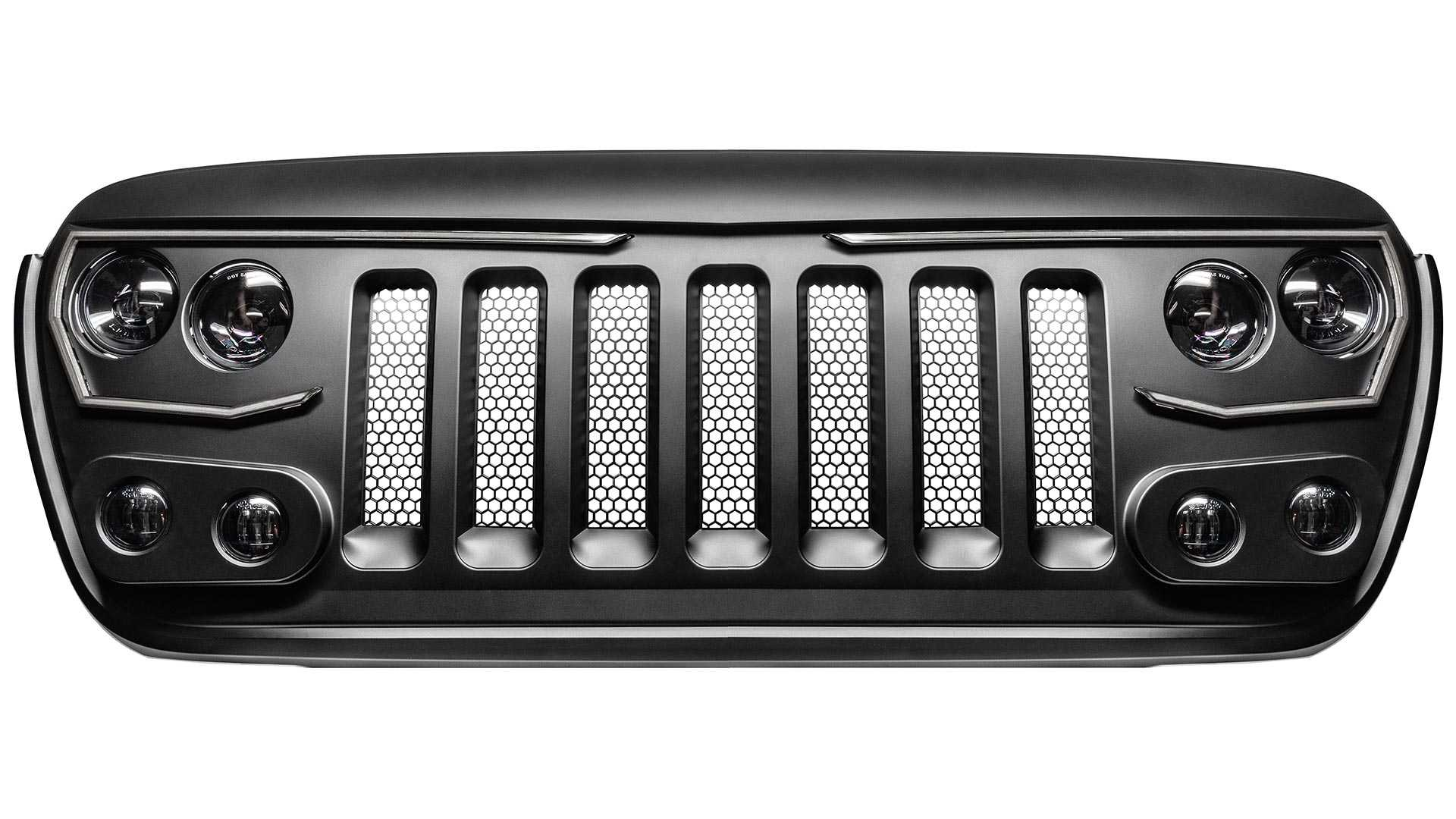 jeep-wrangler-oracle-vector-grille-7