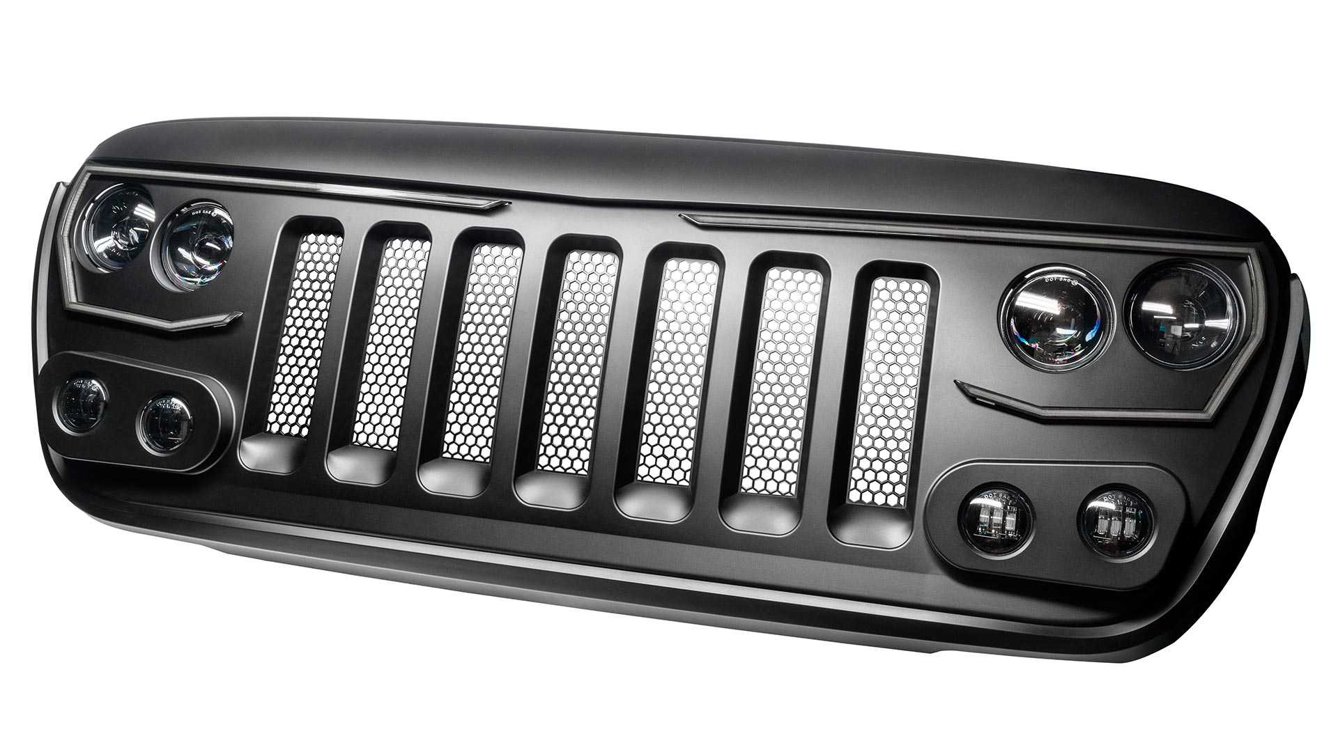 jeep-wrangler-oracle-vector-grille-8
