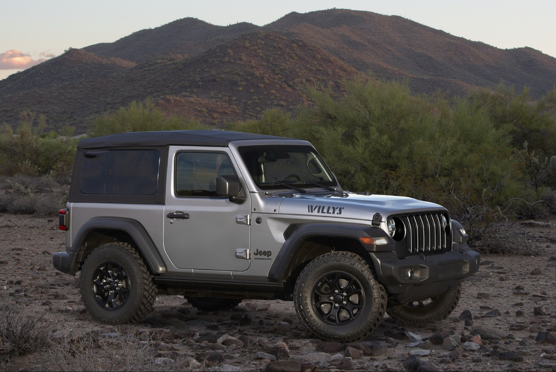 59f712d1-2020-jeep-wrangler-two-special-editions-4