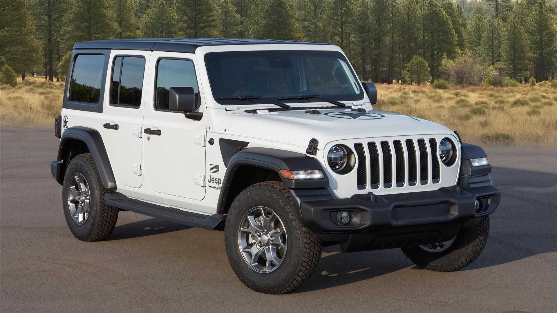 jeep-wrangler-freedom-edition