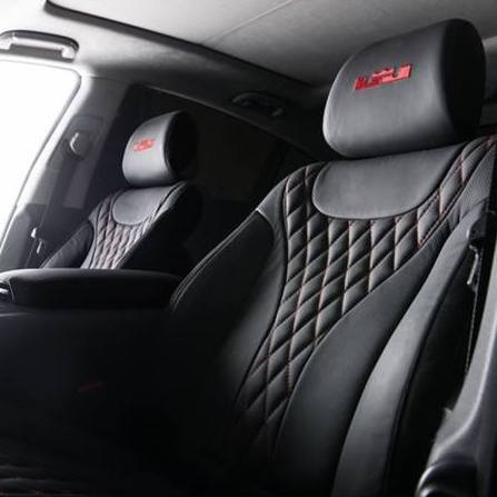 kia k900 king james edition. Black Bedroom Furniture Sets. Home Design Ideas