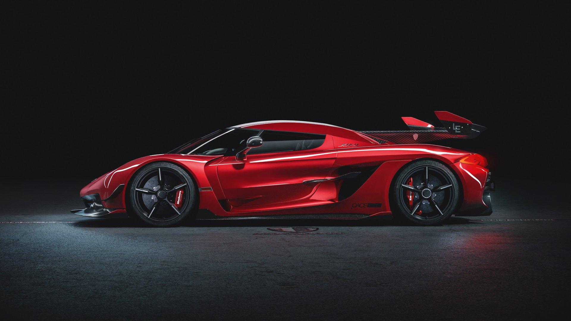 Koenigsegg-Jesko-Cherry-Red-Edition-10-3