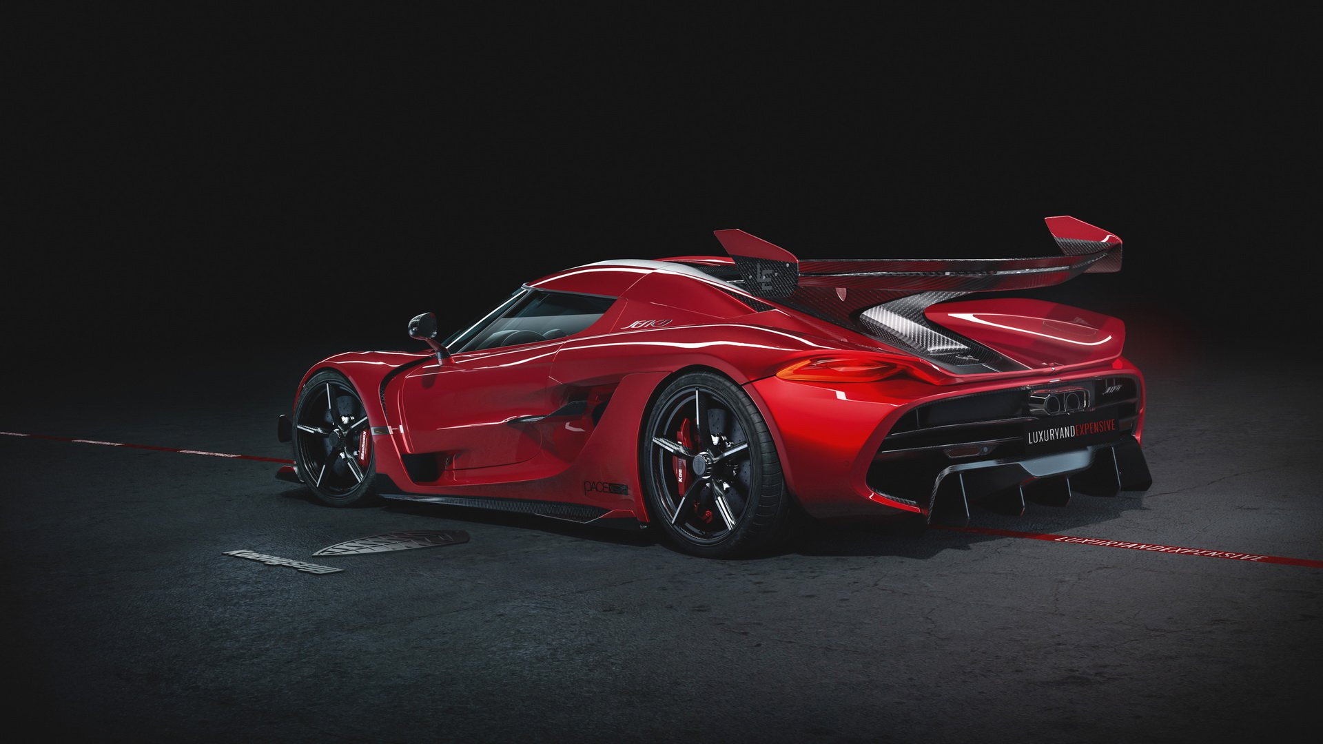 Koenigsegg-Jesko-Cherry-Red-Edition-10-6