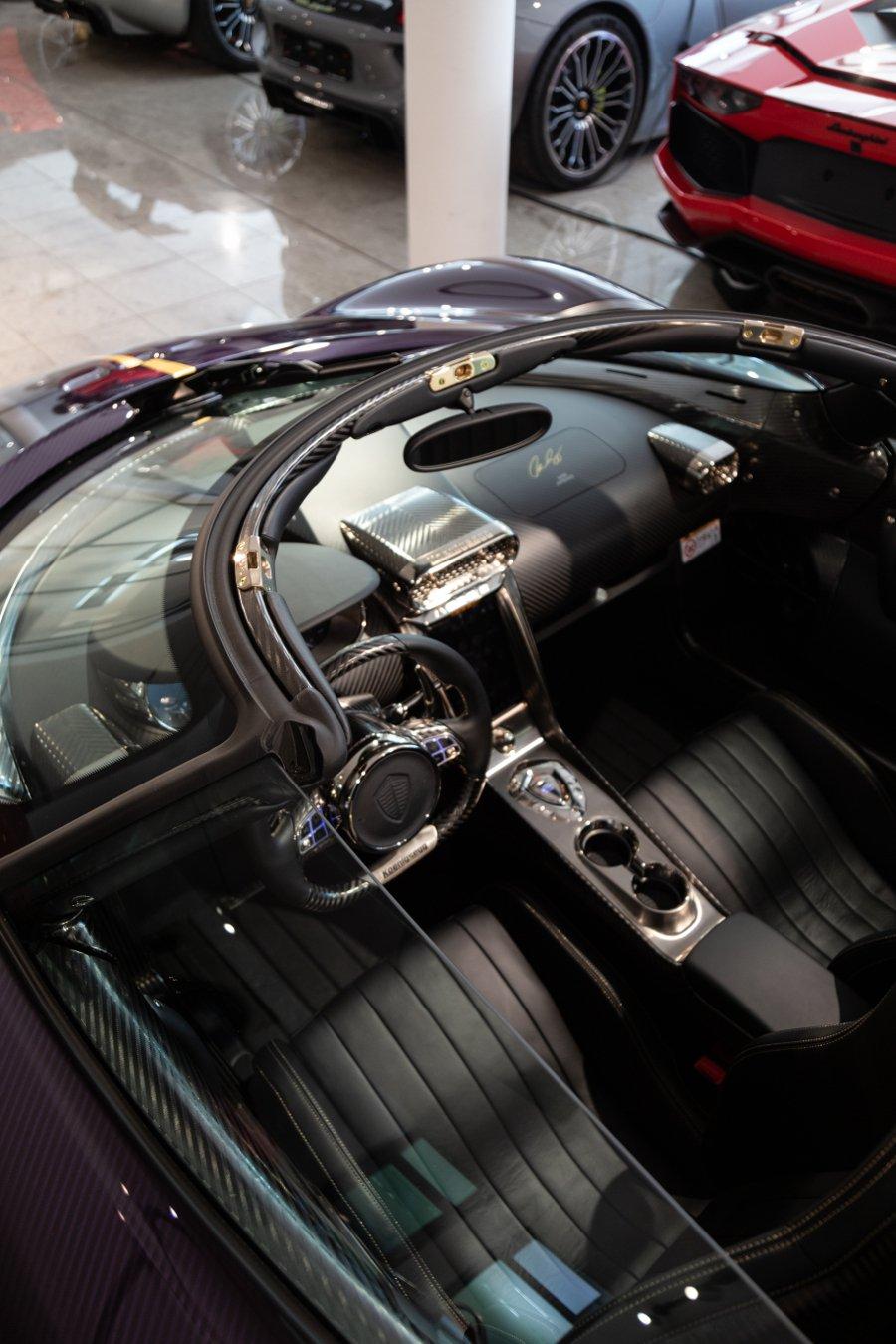 Koenigsegg-Regera-purple-carbon-for-sale-10