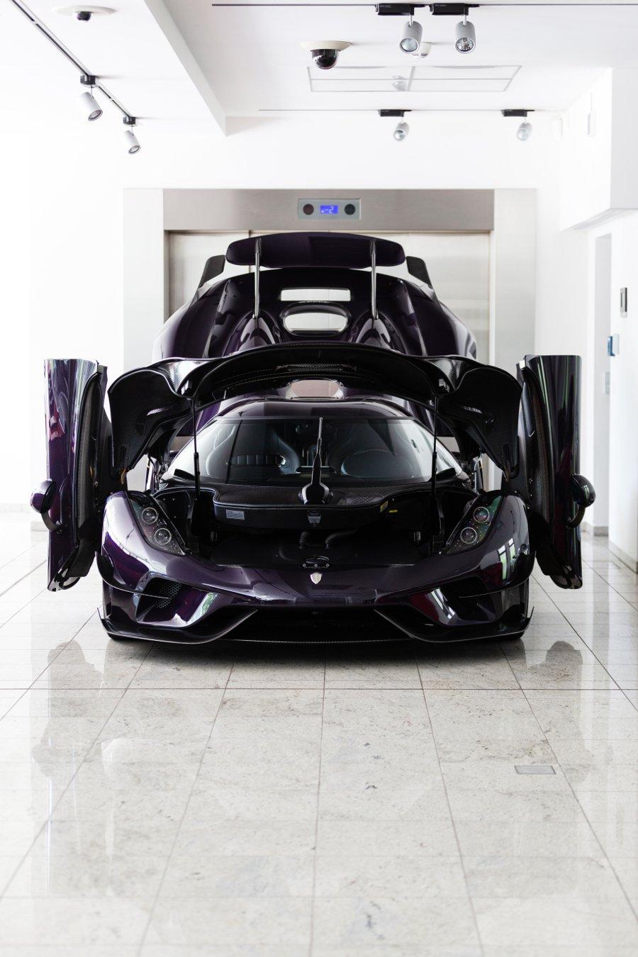 Koenigsegg-Regera-purple-carbon-for-sale-3