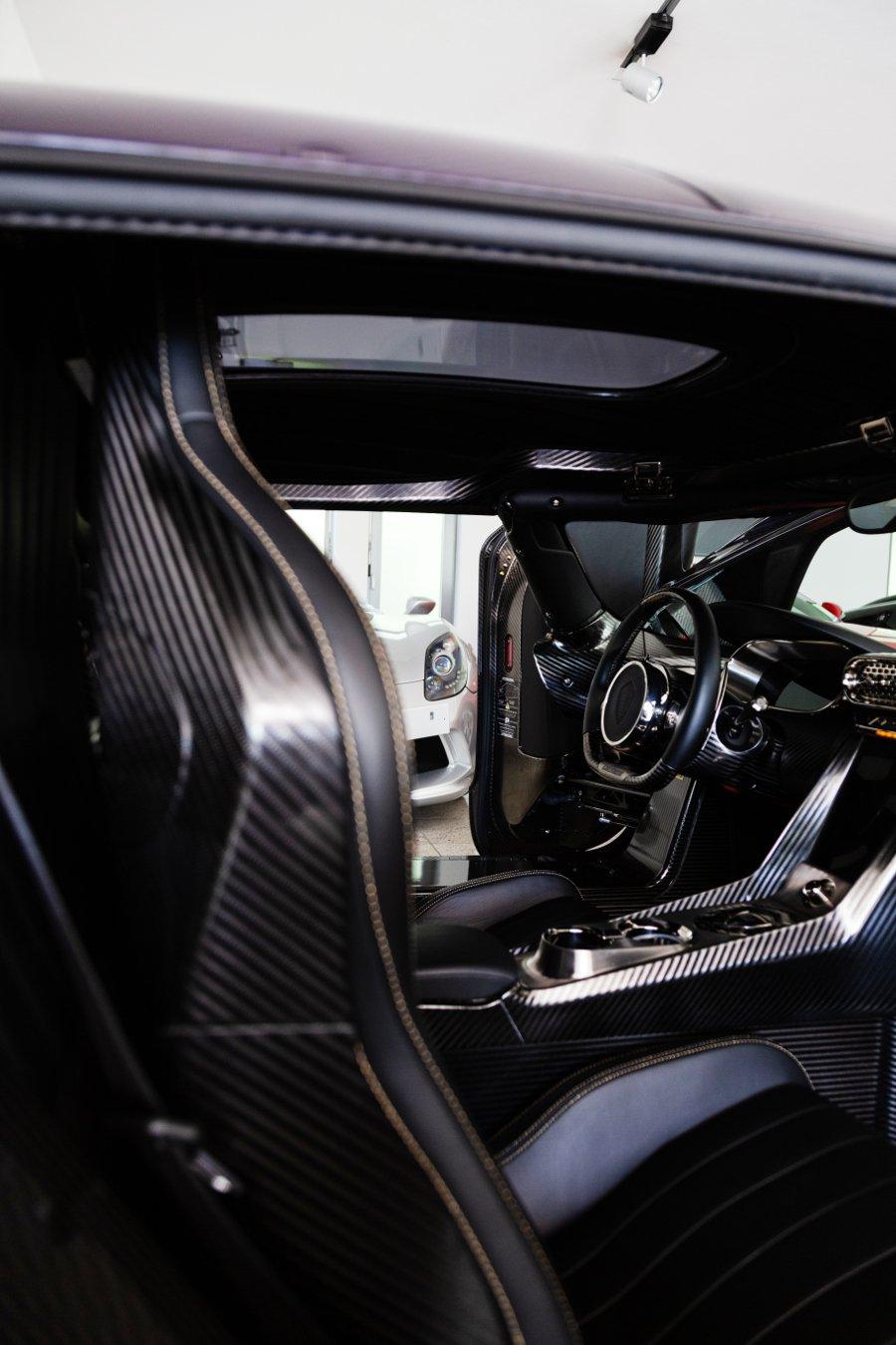 Koenigsegg-Regera-purple-carbon-for-sale-4