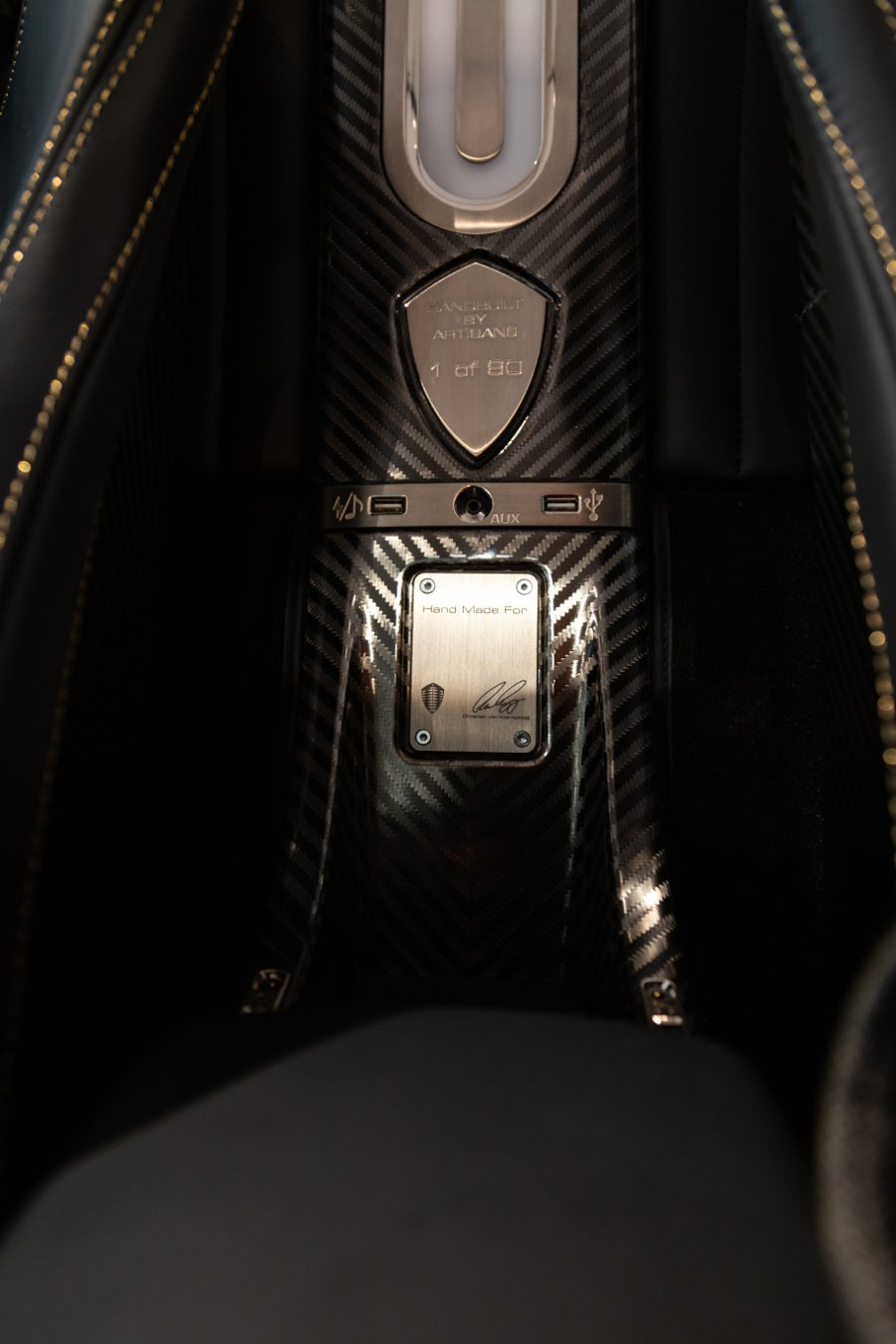 Koenigsegg-Regera-purple-carbon-for-sale-9