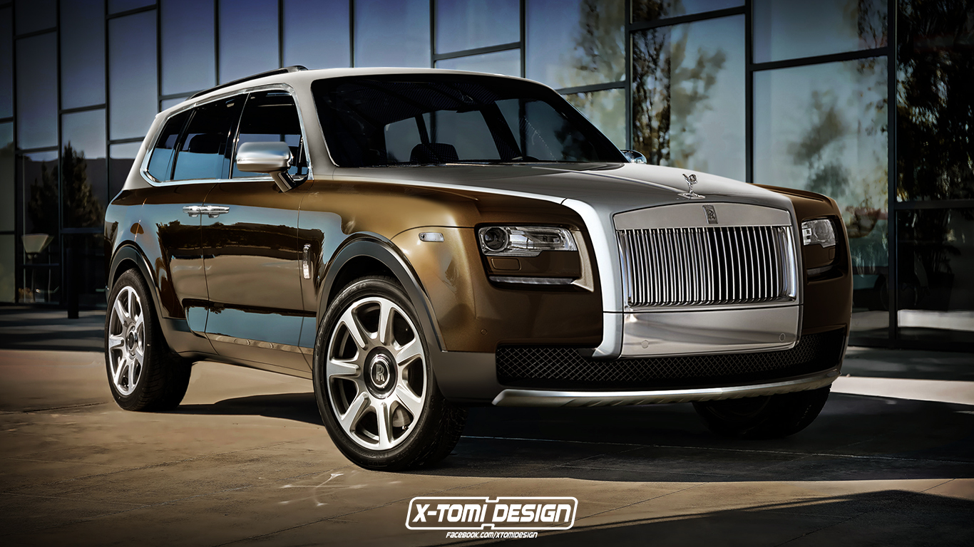 Jeep Patriot Sport Reviews ... Release Date Price 2016 2017 2018 Best Cars Reviews | 2017 - 2018 Best