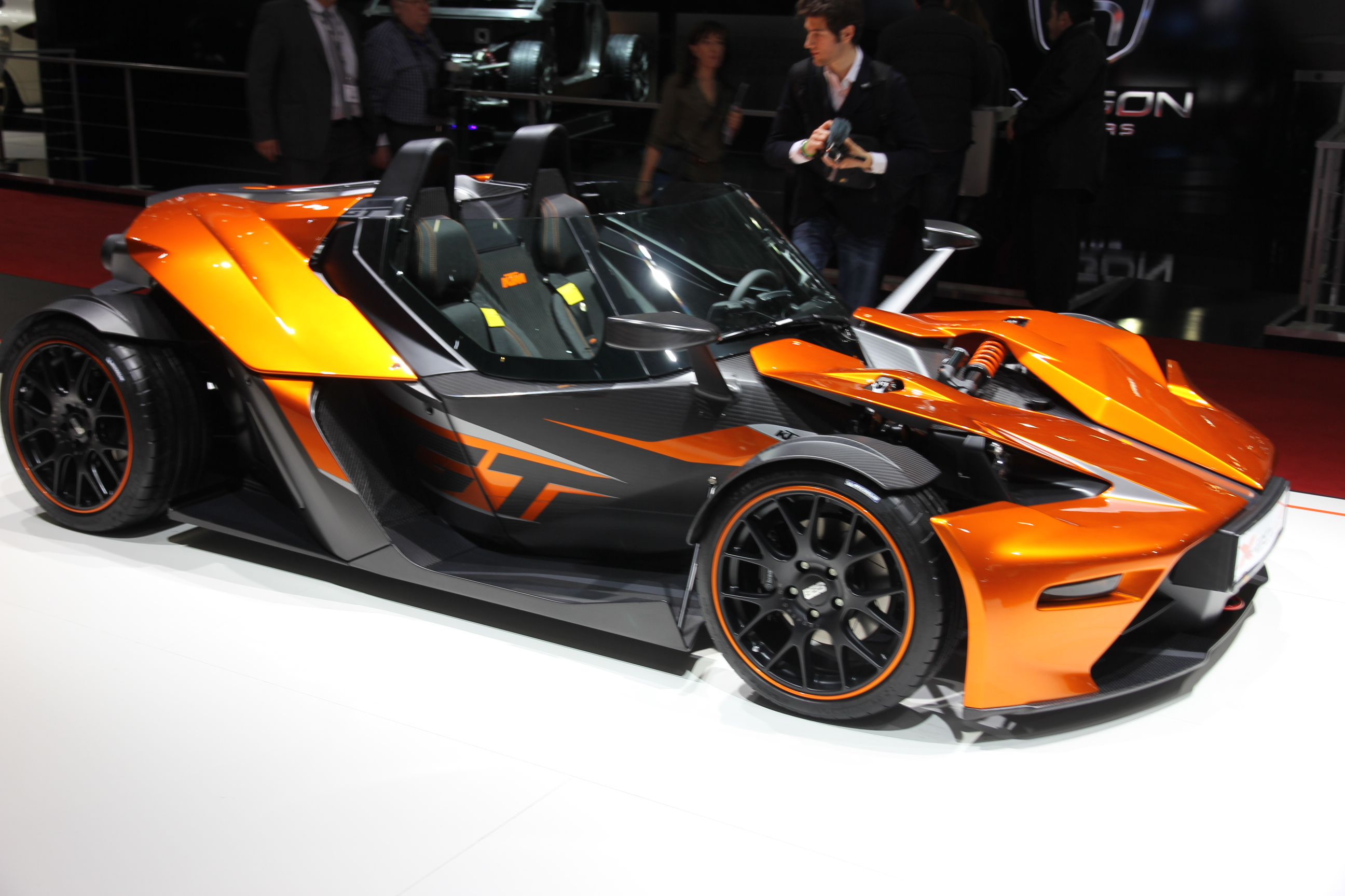 2013 ktm x bow gt. Black Bedroom Furniture Sets. Home Design Ideas