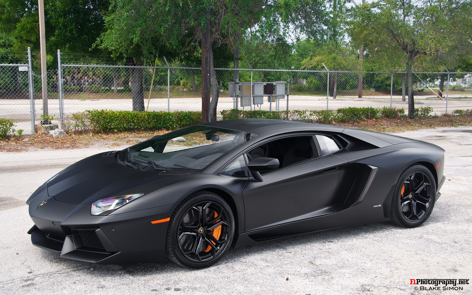 black lamborghini aventador important wallpapers. Black Bedroom Furniture Sets. Home Design Ideas