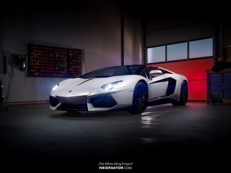 Lamborghini_Aventador_Neidfaktor_0000