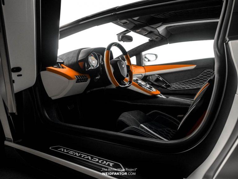 Lamborghini_Aventador_Neidfaktor_0001