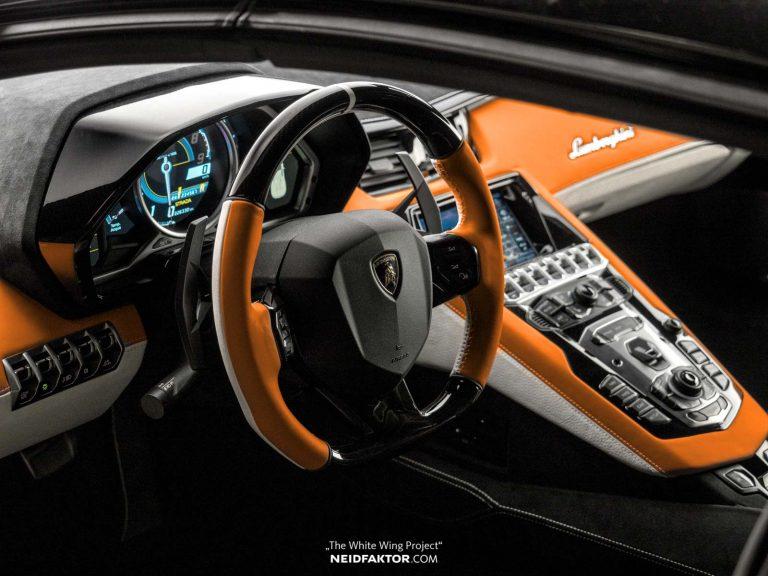 Lamborghini_Aventador_Neidfaktor_0002