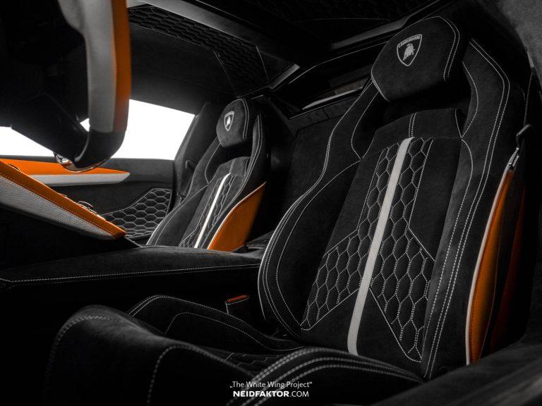 Lamborghini_Aventador_Neidfaktor_0004