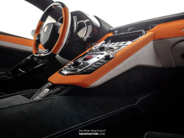 Lamborghini_Aventador_Neidfaktor_0007