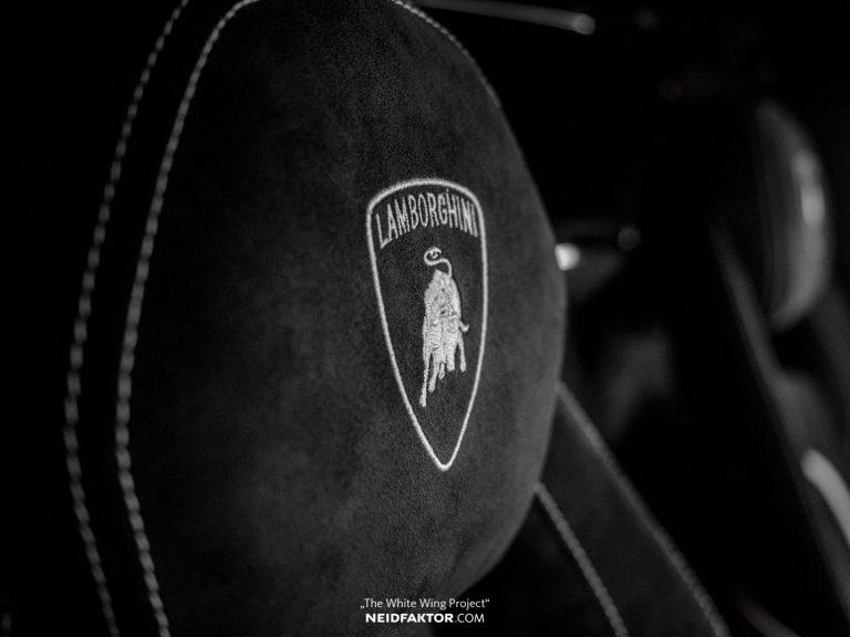 Lamborghini_Aventador_Neidfaktor_0009