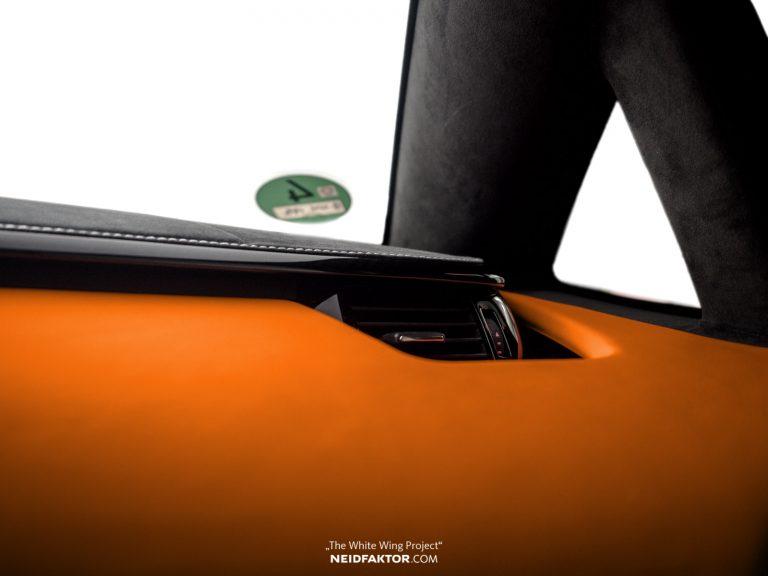 Lamborghini_Aventador_Neidfaktor_0010