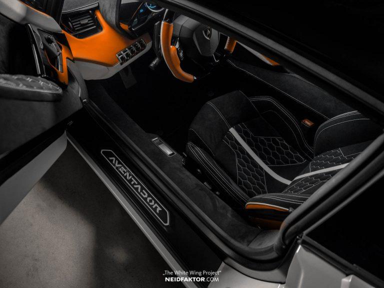 Lamborghini_Aventador_Neidfaktor_0011