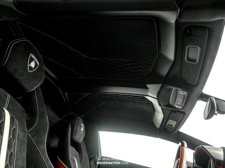 Lamborghini_Aventador_Neidfaktor_0014