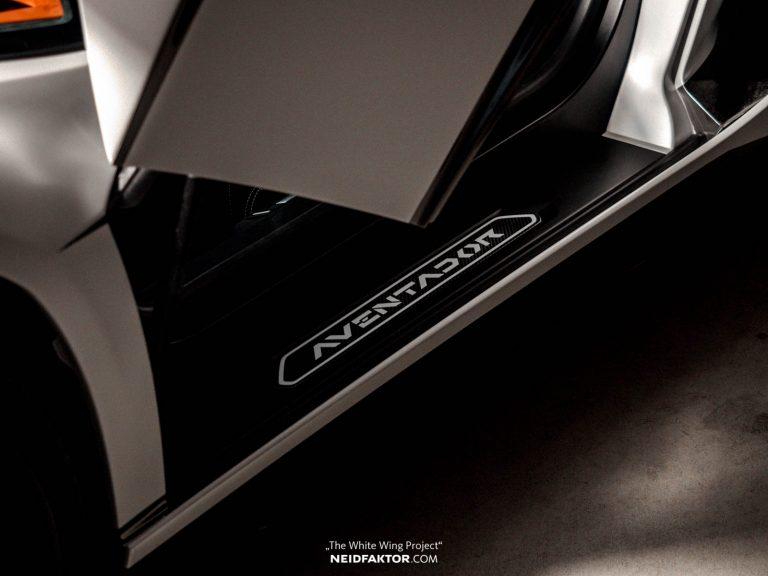 Lamborghini_Aventador_Neidfaktor_0015