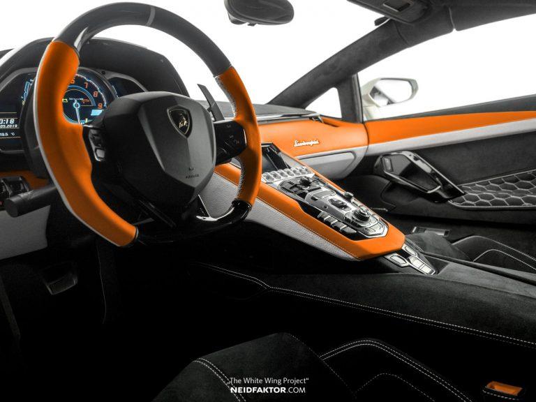 Lamborghini_Aventador_Neidfaktor_0016