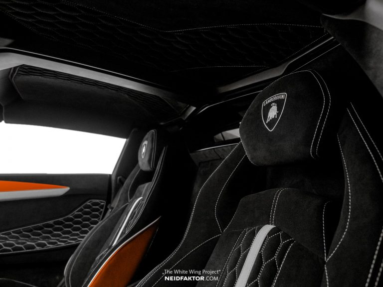 Lamborghini_Aventador_Neidfaktor_0017