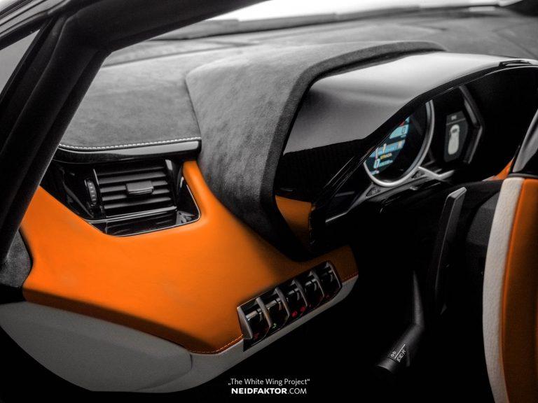 Lamborghini_Aventador_Neidfaktor_0018