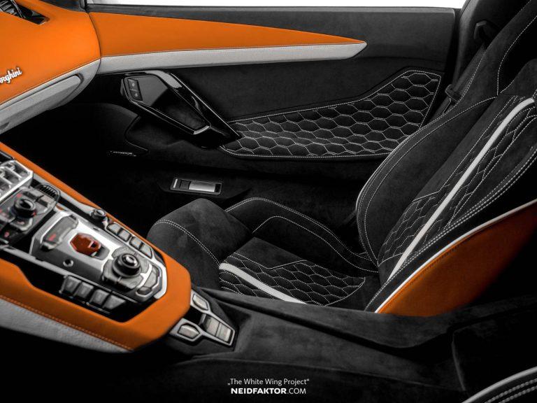 Lamborghini_Aventador_Neidfaktor_0020