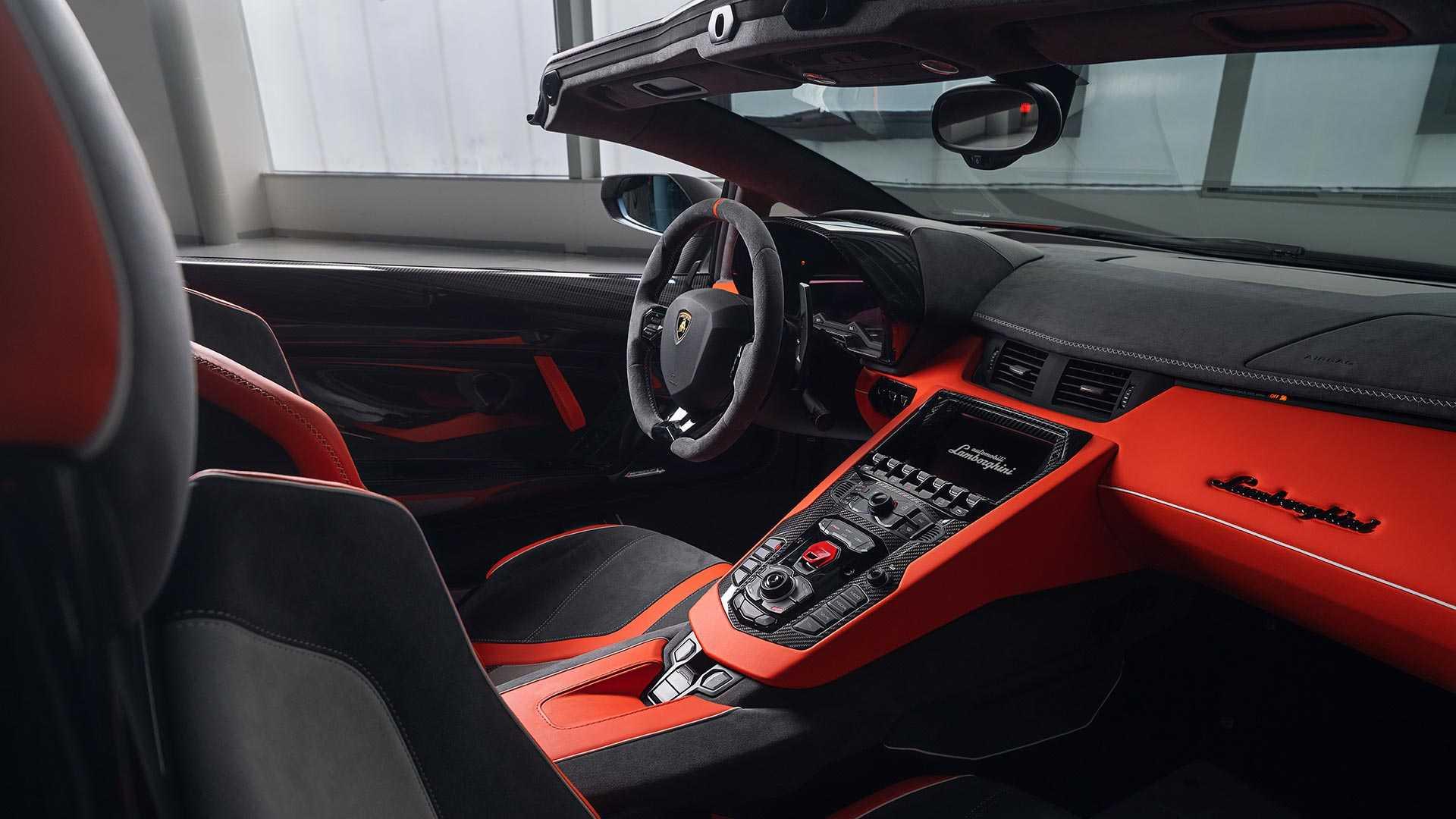 lamborghini-aventador-svj-63-roadster-10