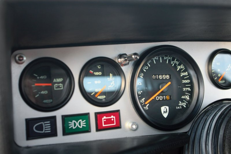 Index Of Wp Content Gallery Lamborghini Countach Turbo S