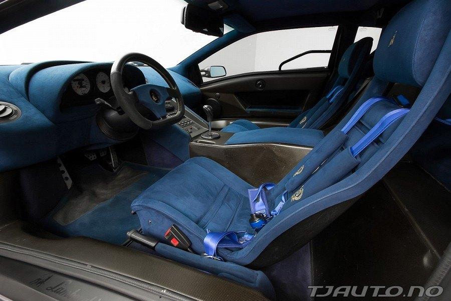 Index Of Wp Content Gallery Lamborghini Diablo Se30 Jota