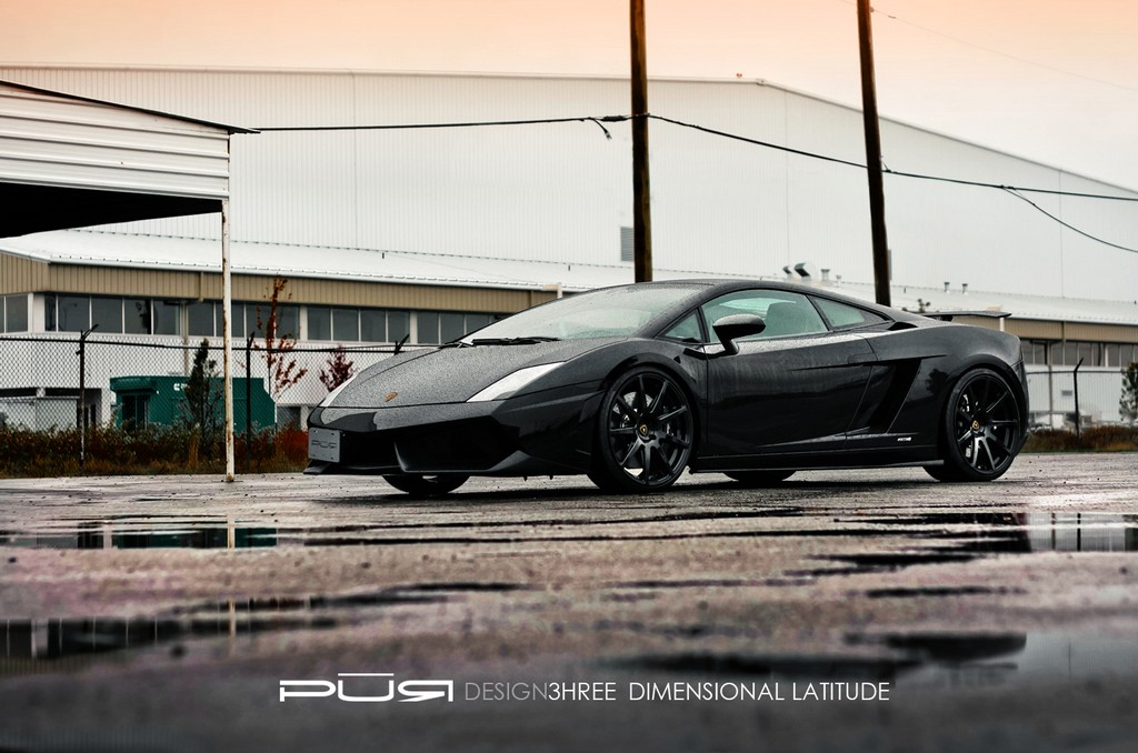 Index Of Wp Content Gallery Lamborghini Gallardo And Bmw M3 On