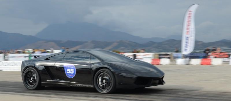 Index Of Wp Content Gallery Lamborghini Gallardo Nera Underground
