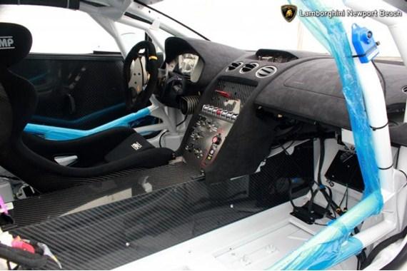 Index Of Wp Content Gallery Lamborghini Gallardo Super Trofeo