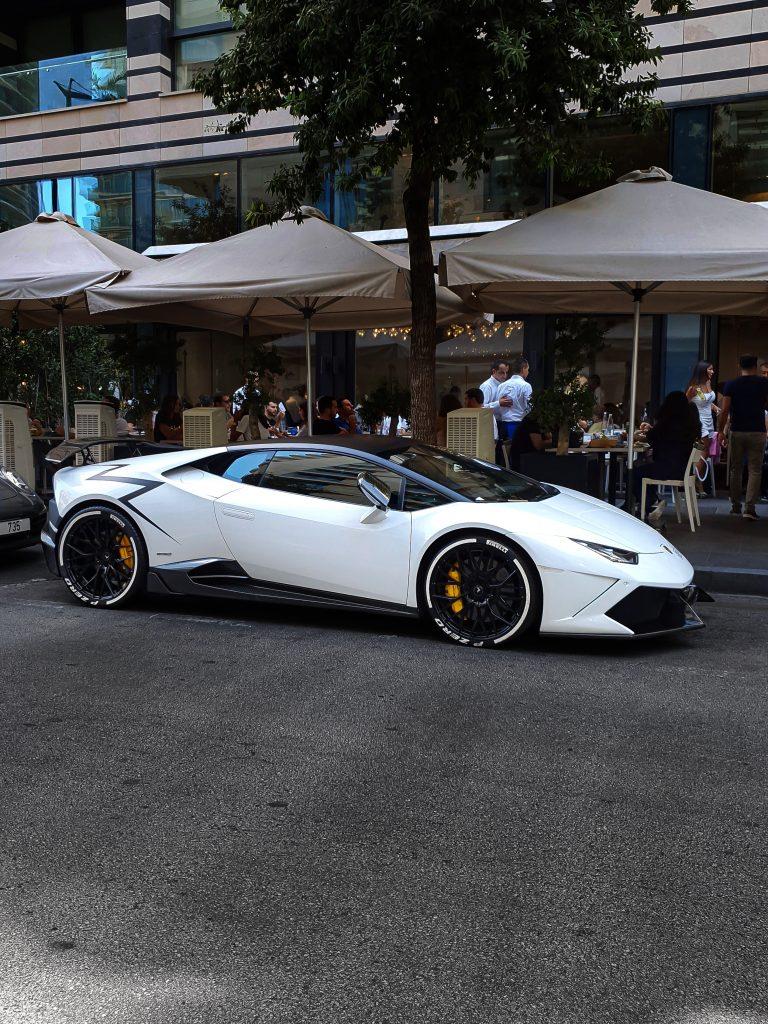 Lamborghini-Huracan-Omaggio-LP1080-1