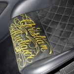 limited-edition-lamborghini-lp-710-audigier_23.jpg