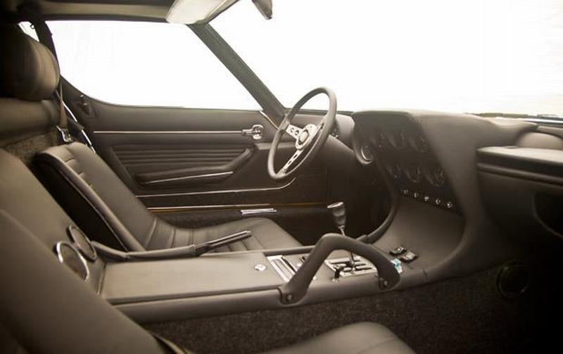 Index Of Wp Content Gallery Lamborghini Miura P400 Sv Prototype