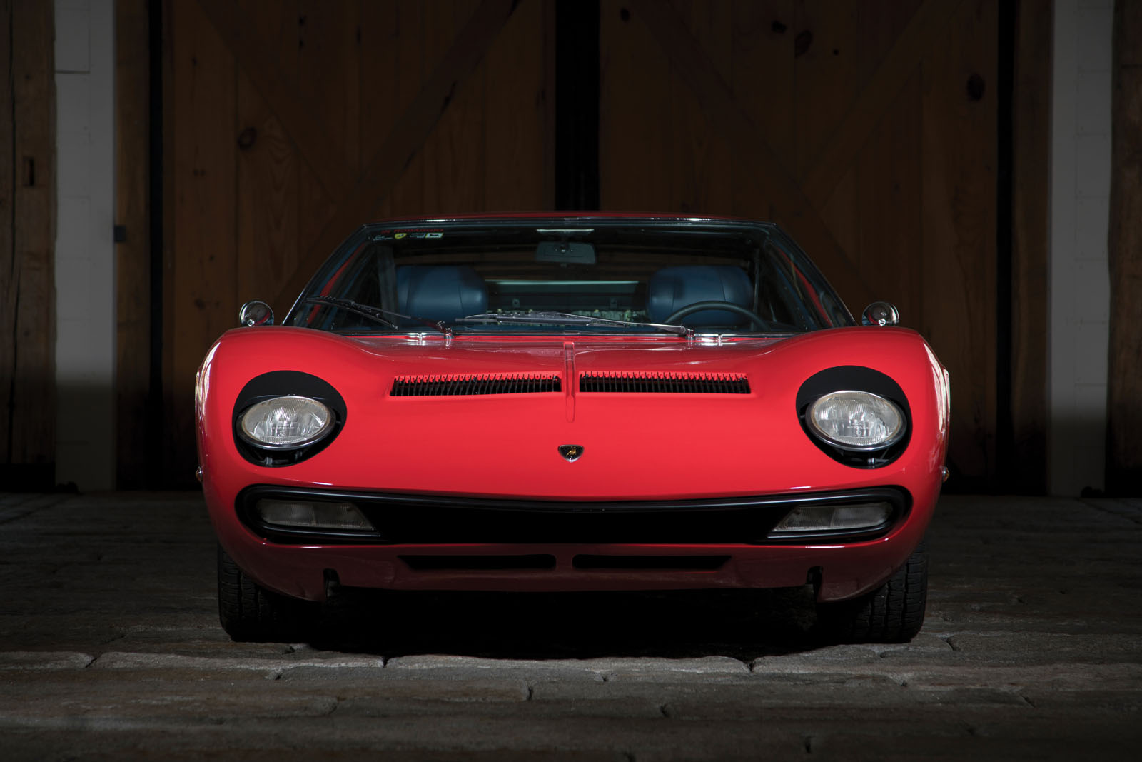 Index Of Wp Content Gallery Lamborghini Miura Sv In Auction